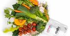Low FODMAP & Gluten Free Meals.jpg