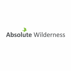 Absolute Wilderness