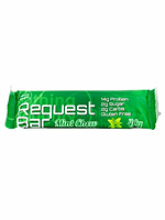 Nothing Naughty Request Mint Chew Bar.we