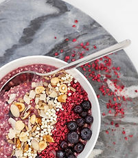 Shop for freeze-dried breakfasts for your adventure - Venture Outdoors NZ