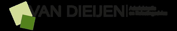 Logo van Dieijen_DEF.png