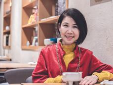 無為造有為|專訪味無味餐廳 創辦人陳冬梅