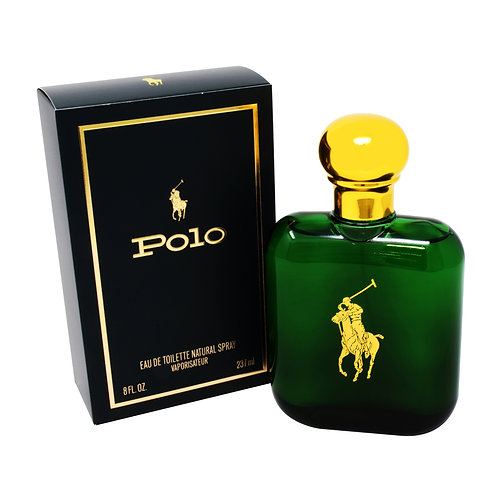 POLO 237 ML EDT SPRAY