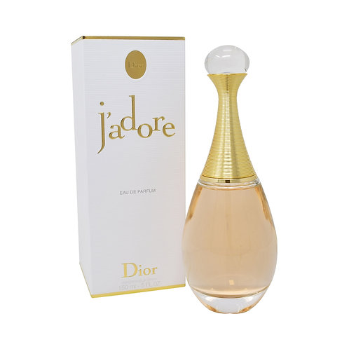 J'ADORE 150 ML EDP SPRAY