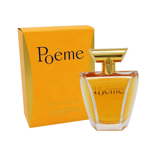 POEME 100 ML EDP SPRAY