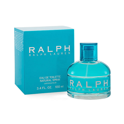 RALPH  100 ML EDT SPRAY
