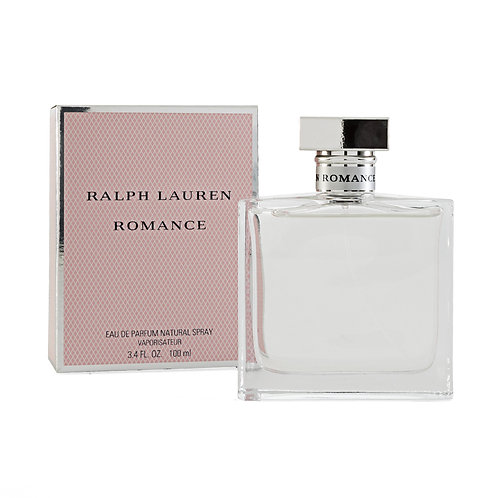 ROMANCE  100 ML EDP SPRAY