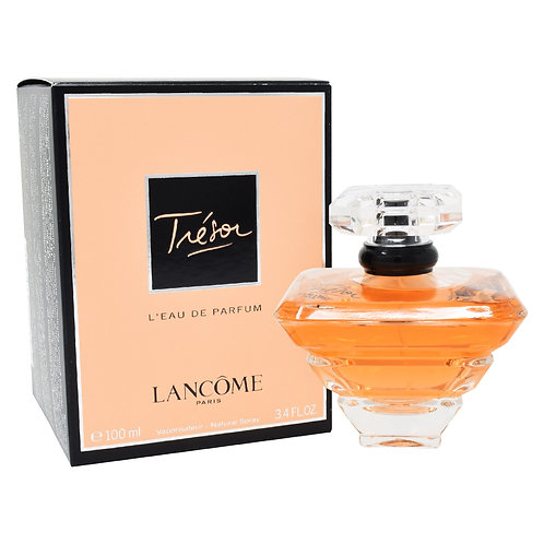 TRESOR  100 ML EDP SPRAY
