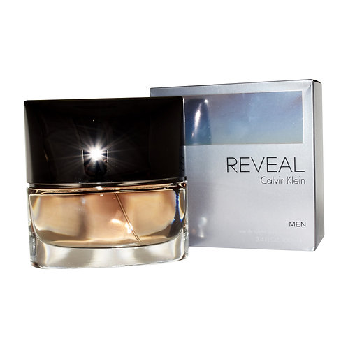 REVEAL 100 ML EDT SPRAY