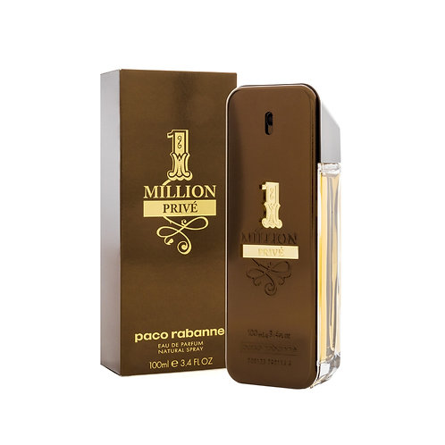 ONE MILLION PRIVE 100 ML EDP SPRAY