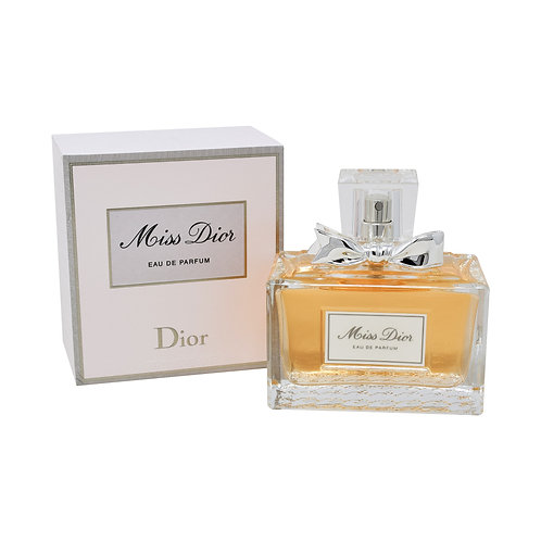 MISS DIOR 150 ML EDP SPRAY