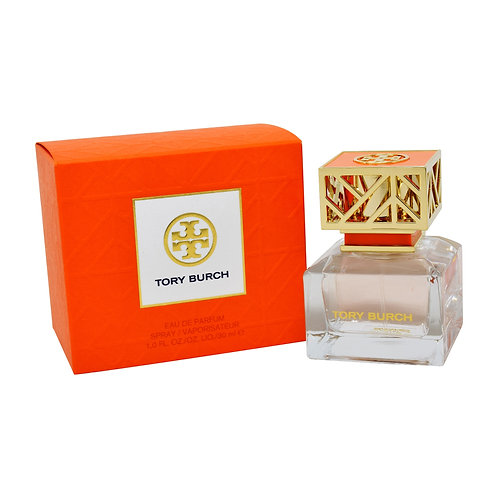 TORY BURCH 30 ML EDP