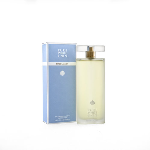 PURE WHITE LINEN 100 ML EDP SPRAY
