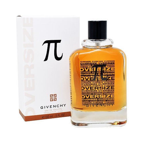 PI GIVENCHY 150 ML EDT SPRAY