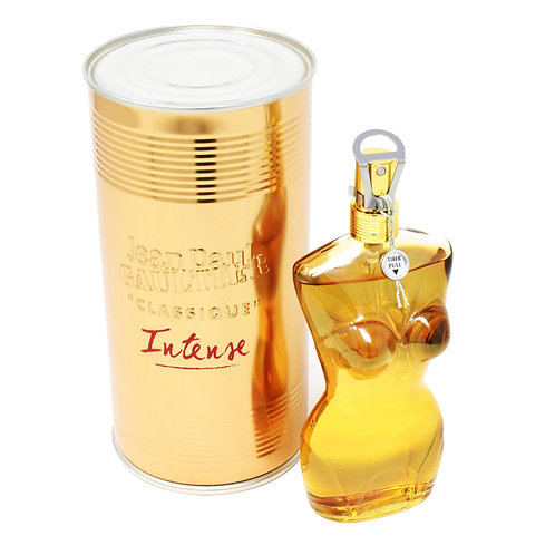 JEAN PAUL INTENSE 100 ML EDP SPRAY