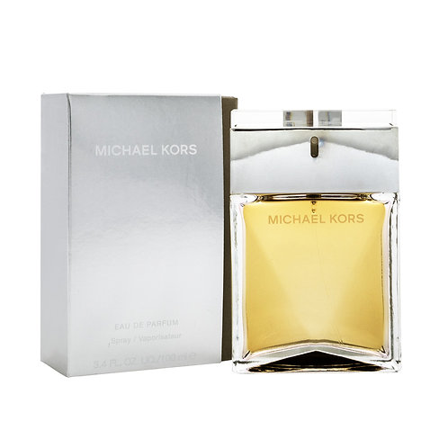 MICHAEL KORS 100 ML EDP SPRAY