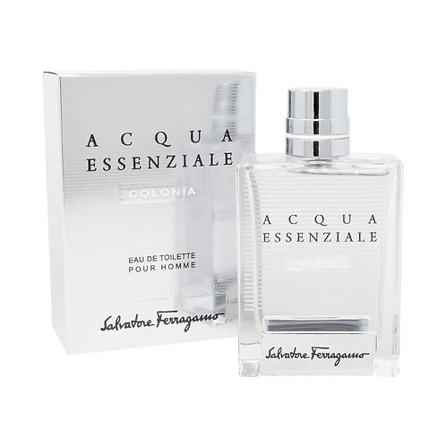 ACQUA ESSENZIALE COLONIA 100 ML EDT SPRAY