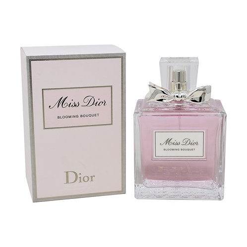 MISS DIOR BLOOMING BOUQUET 150 ML EDT SPRAY