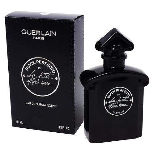 LE PETITE ROBE NOIR BLACK PERFECTO 100 ML EDP SPRAY