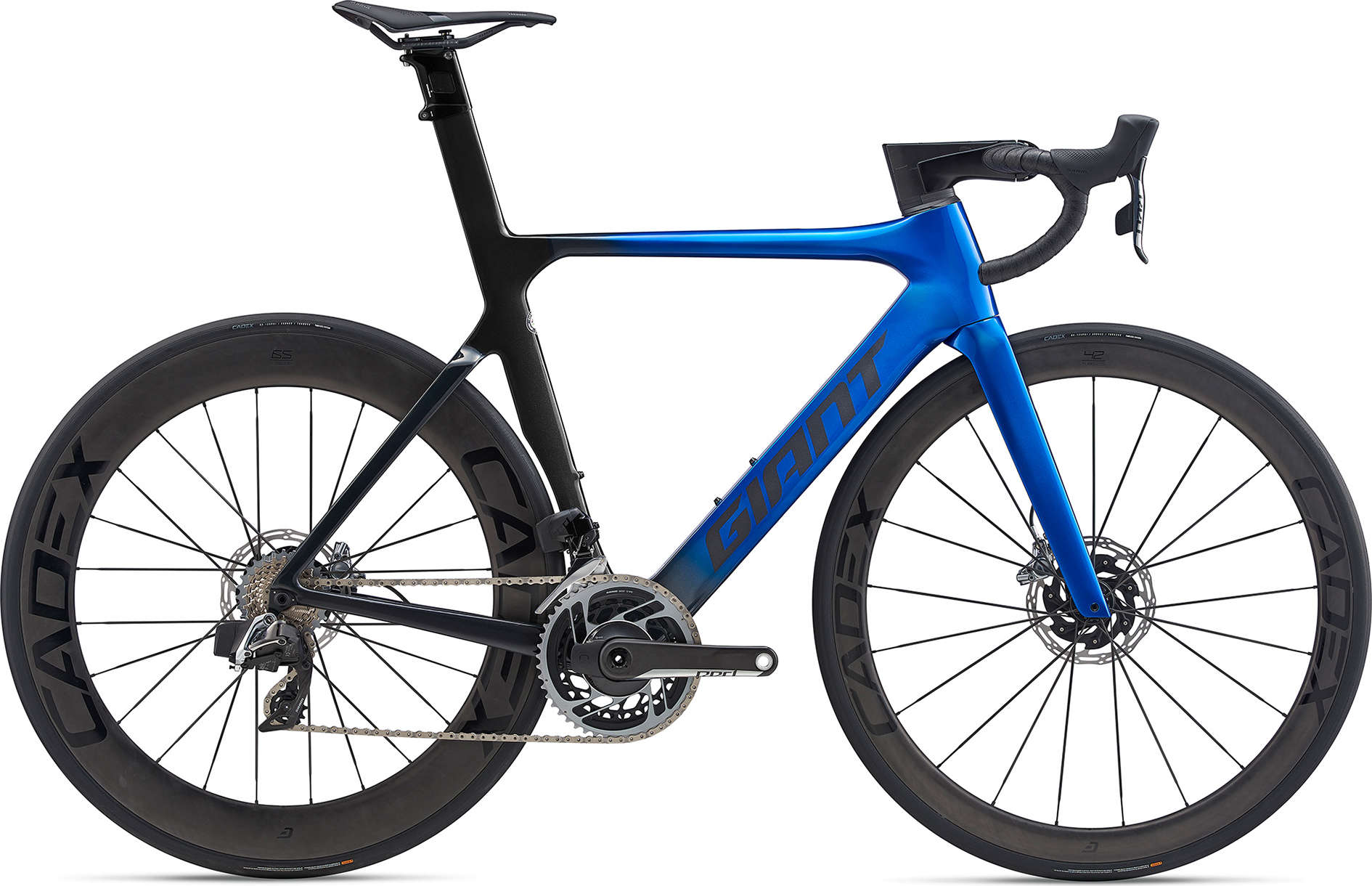 2020 Propel Advanced SL 0