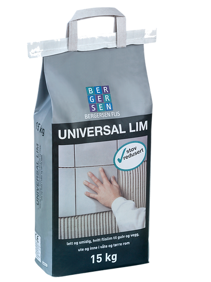 UNIVERSAL LIM-A.png