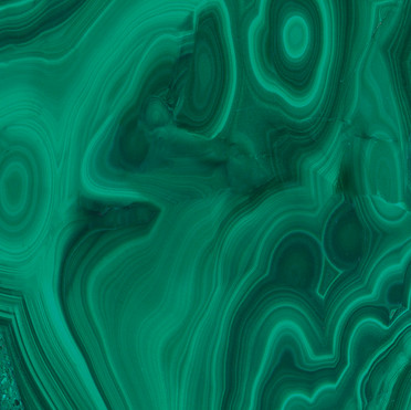 gf_ps_malachite_300150_f1.jpg