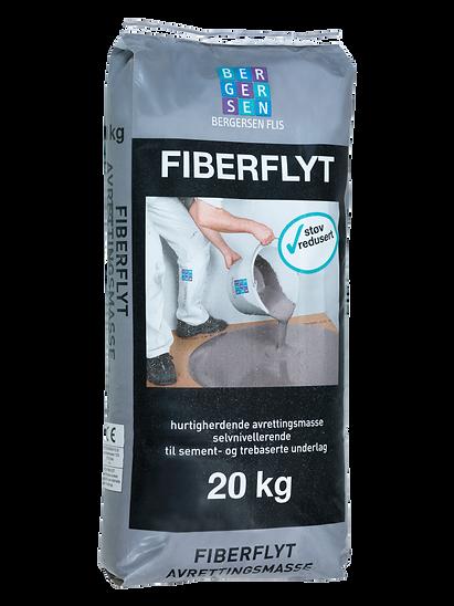 Bergersen Fiberflyt.png