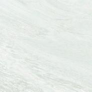 STONE BURLINGTON WHITE