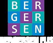 Bergersen_NEG_logo_standard_CMYK.png