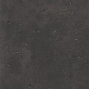 gf_fj_black_fjord_12060_sl_f1_AS207X864R