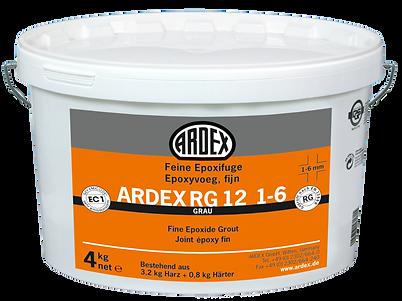 ARDEX RG12 1-6 4kg fake Eimer.png
