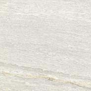 FLAGSTONE WHITE