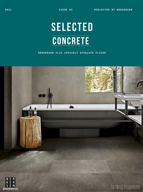 Concrete 2021.png