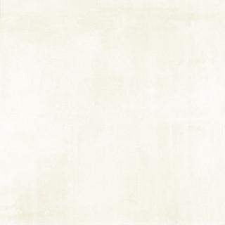 NEXOS WHITE