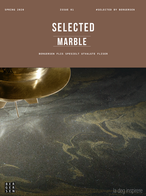 Selected Marble