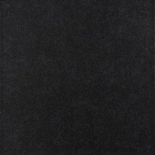 ALTAMIRA BLACK