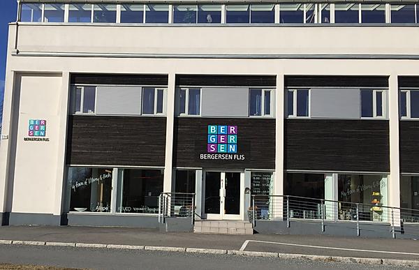 Skjermbilde 2017-04-03 kl. 14.10.43.png