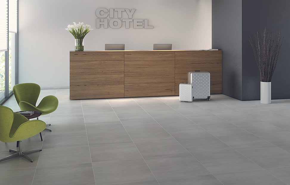 UNIT_FOUR_HOTELLOBBY_032015.jpg
