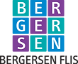Bergersen_logo_standard_CMYK NY.png