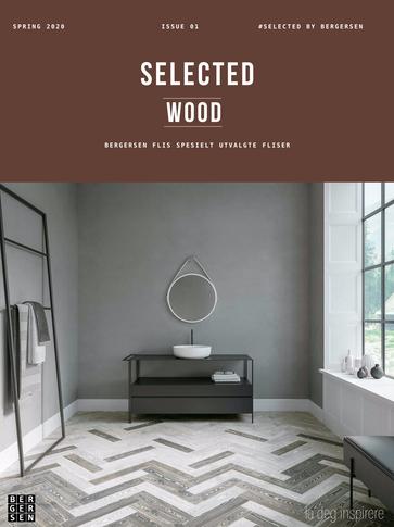 Selected Wood
