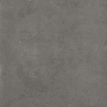 gf_fj_dusty_fjord_12060_2cm_str_f1_AP208