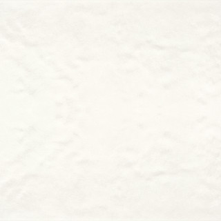 MANO WHITE