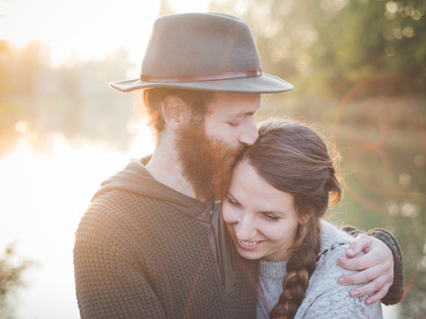 How Gratitude Can Benefit Your Relationship