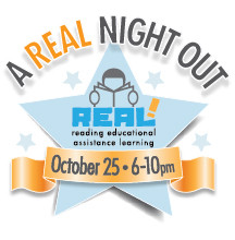 SWANKY REAL NIGHT OUT IS TODAY!!