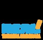 REAL_logo.2020.png