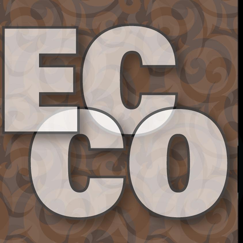ECCO Community Meeting