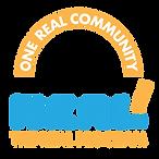 REAL Program Logo