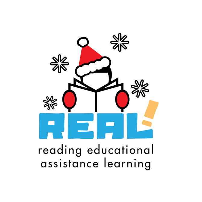 #REAL Wishes for a Holiday Season Filled with Wonderful Stories