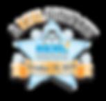 RNO'19.logo-01.png