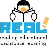 REAL_logo.MASK.jpg